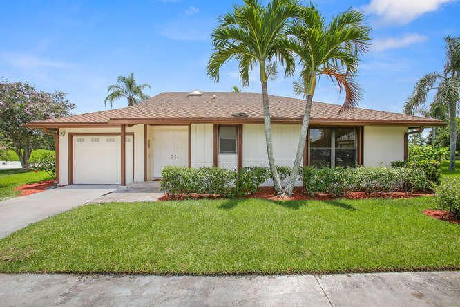13315 Cross Pointe Drive , Palm Beach Gardens FL 33418 is listed for sale as MLS Listing RX-10382655 27 photos