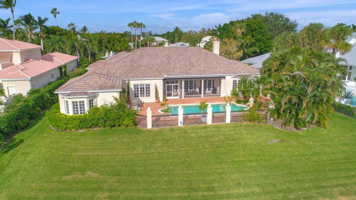 2376 Golf Brook Drive Wellington, FL 33414 photo 40