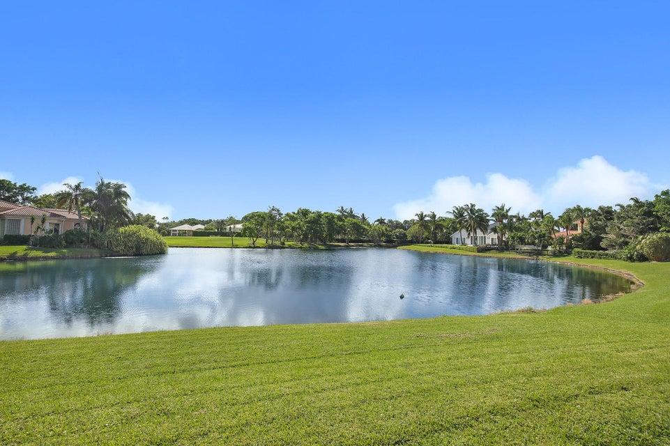 2376 Golf Brook Drive Wellington, FL 33414 photo 35