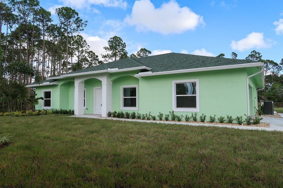 14038 69th Drive , Palm Beach Gardens FL 33418 is listed for sale as MLS Listing RX-10382672 36 photos