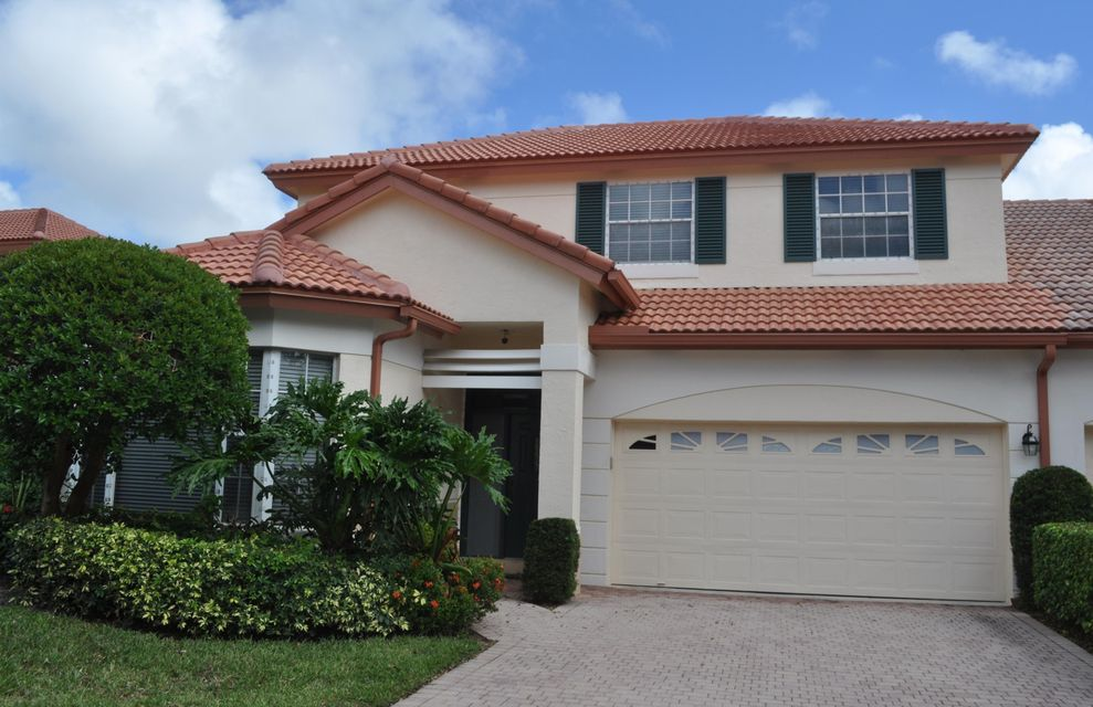70 Spyglass Way , Palm Beach Gardens FL 33418 is listed for sale as MLS Listing RX-10382780 35 photos
