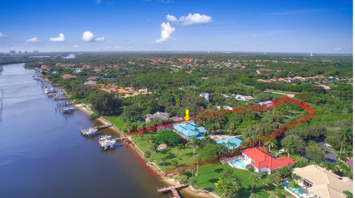 13750 Old Prosperity Farms Rd, Palm Beach Gardens, FL 33410