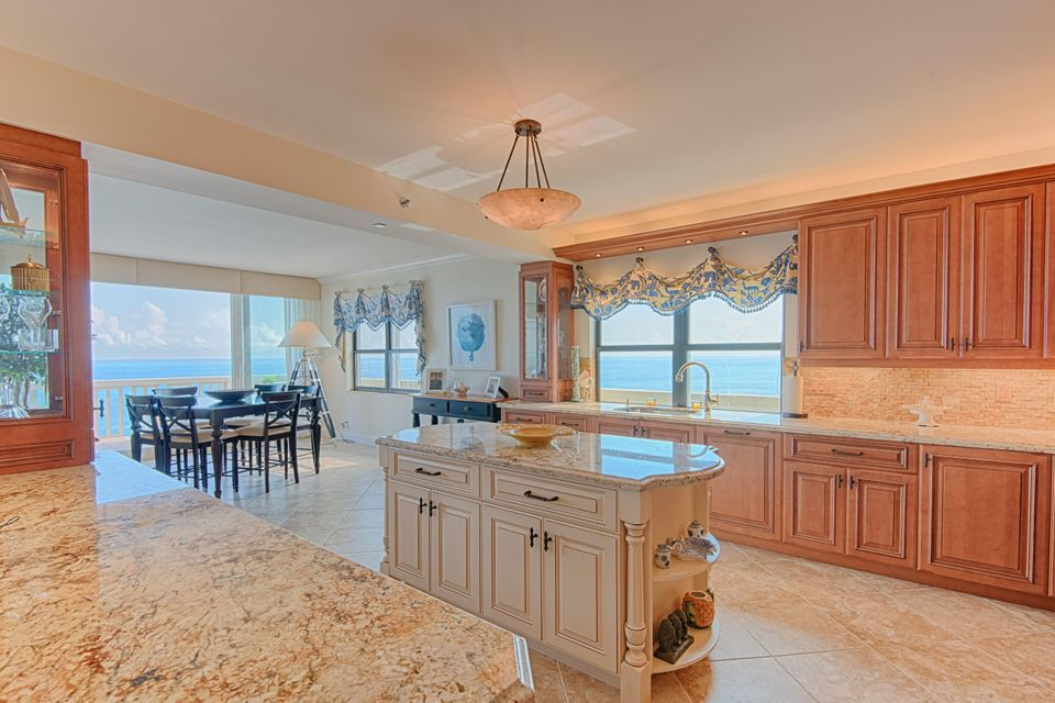 JUNO BY THE SEA JUNO BEACH REAL ESTATE