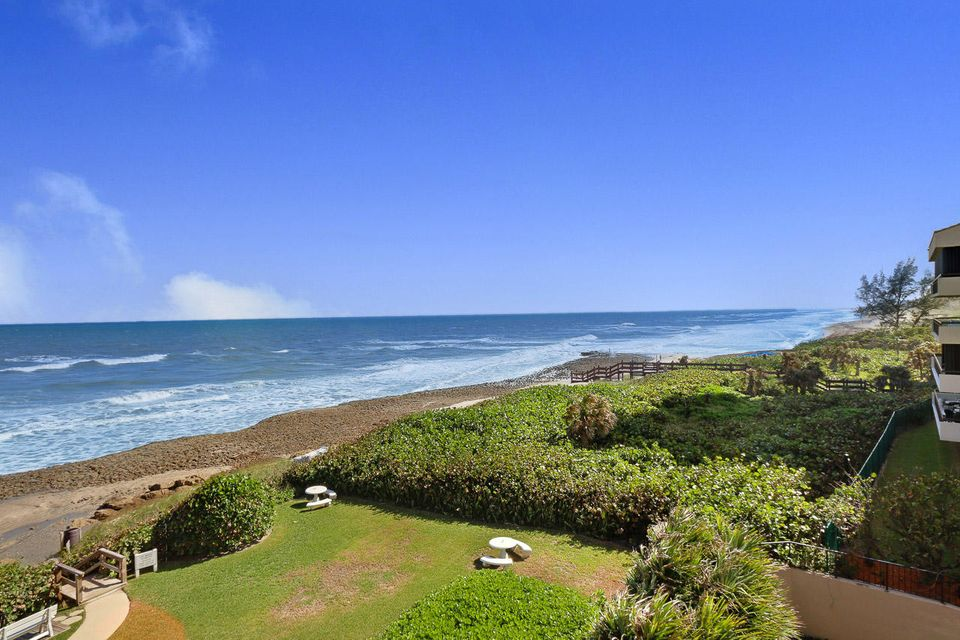 Home for sale in Cote D\'azur Singer Island Florida
