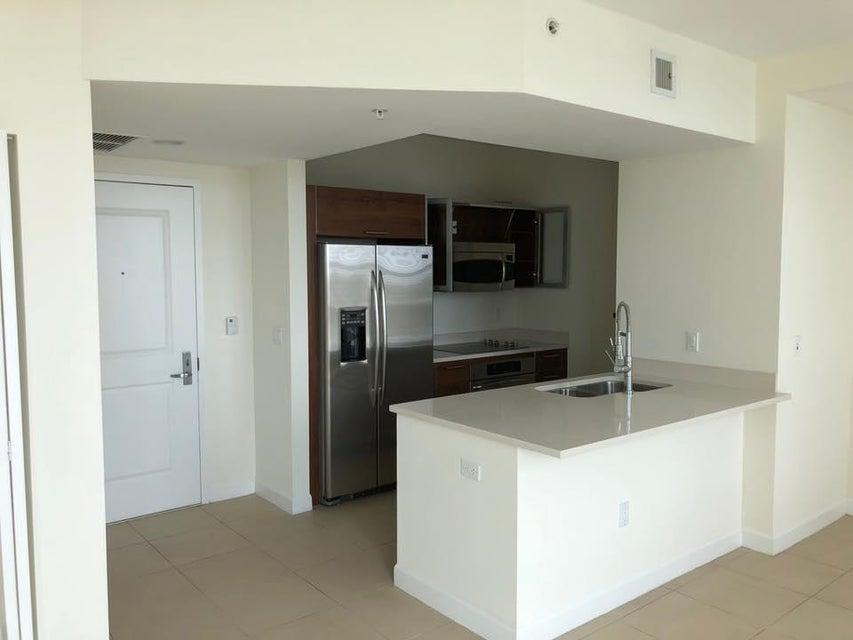 480 Hibiscus Street 635 West Palm Beach, FL 33401 photo 6