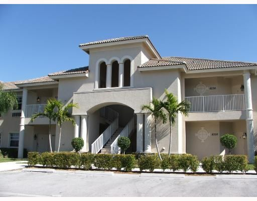 Condominium for Rent at 9113 Sand Shot Way # 4323 9113 Sand Shot Way # 4323 St. Lucie West, Florida 34986 United States