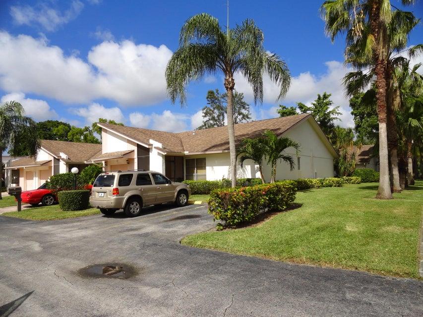 6991 Peony Place  Lake Worth, FL 33467