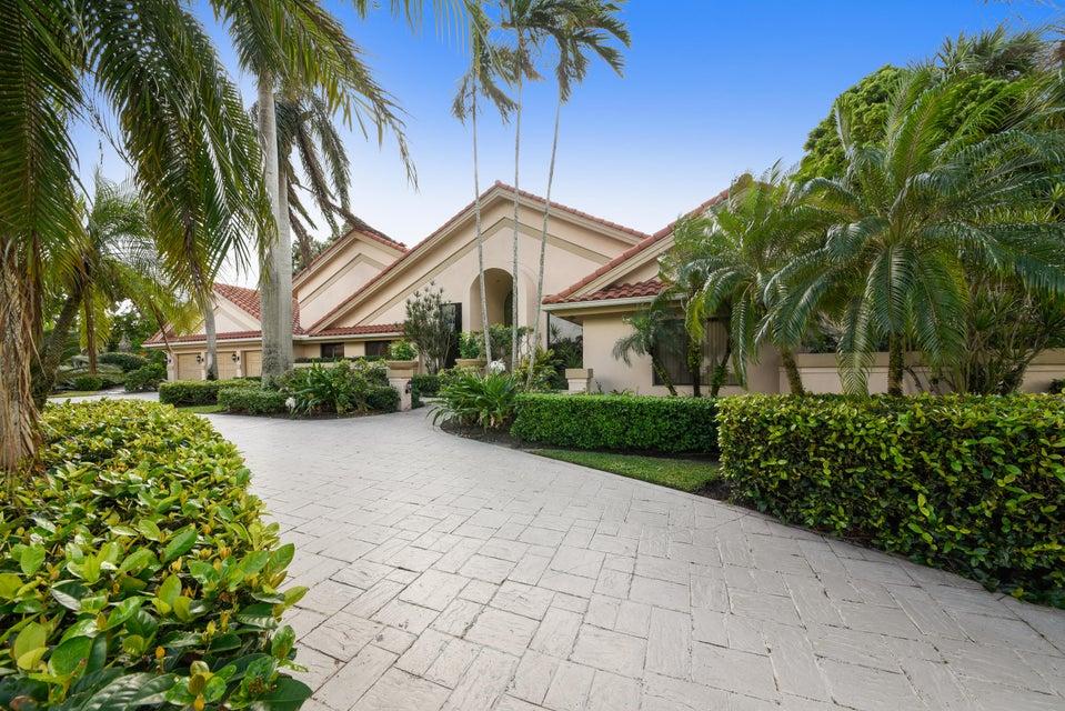 4335 Bocaire Boulevard  Boca Raton FL 33487
