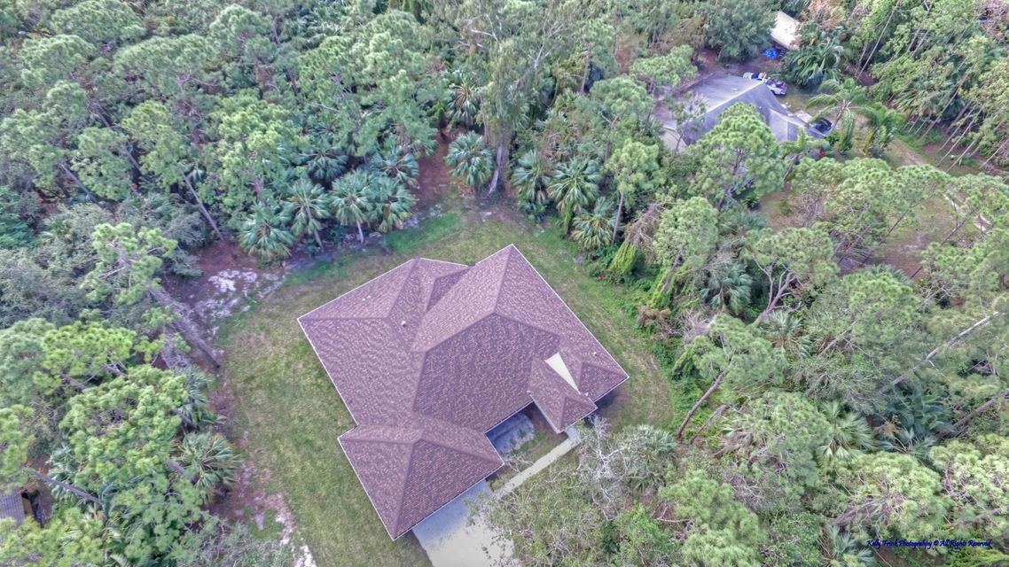 Additional photo for property listing at 9426 Whippoorwill Trail 9426 Whippoorwill Trail Jupiter, Florida 33478 United States