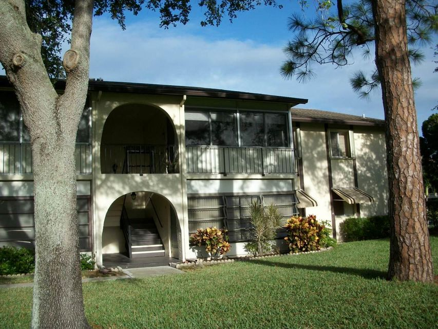 3486  La Palmas Court is listed as MLS Listing RX-10383049 with 25 pictures