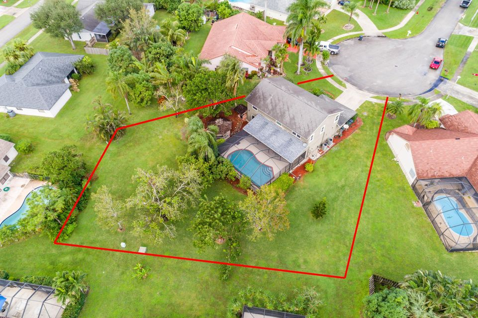 1473 Spanish Oak Way Wellington, FL 33414 photo 31