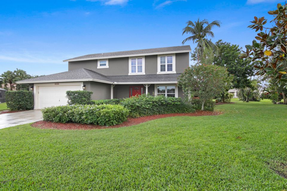 1473 Spanish Oak Way Wellington, FL 33414 photo 4