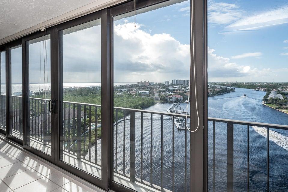 Home for sale in Regency Highland Highland Beach Florida