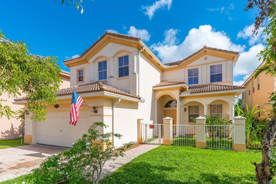 10578 Galleria Street Wellington, FL 33414 photo 3