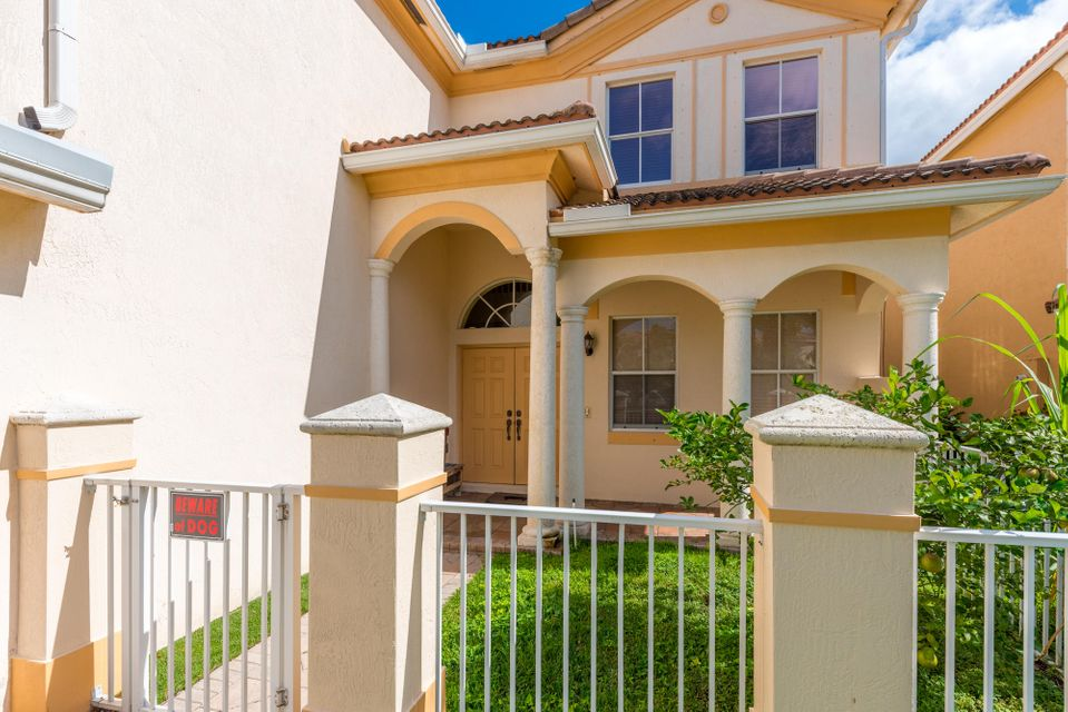 10578 Galleria Street Wellington, FL 33414 photo 33
