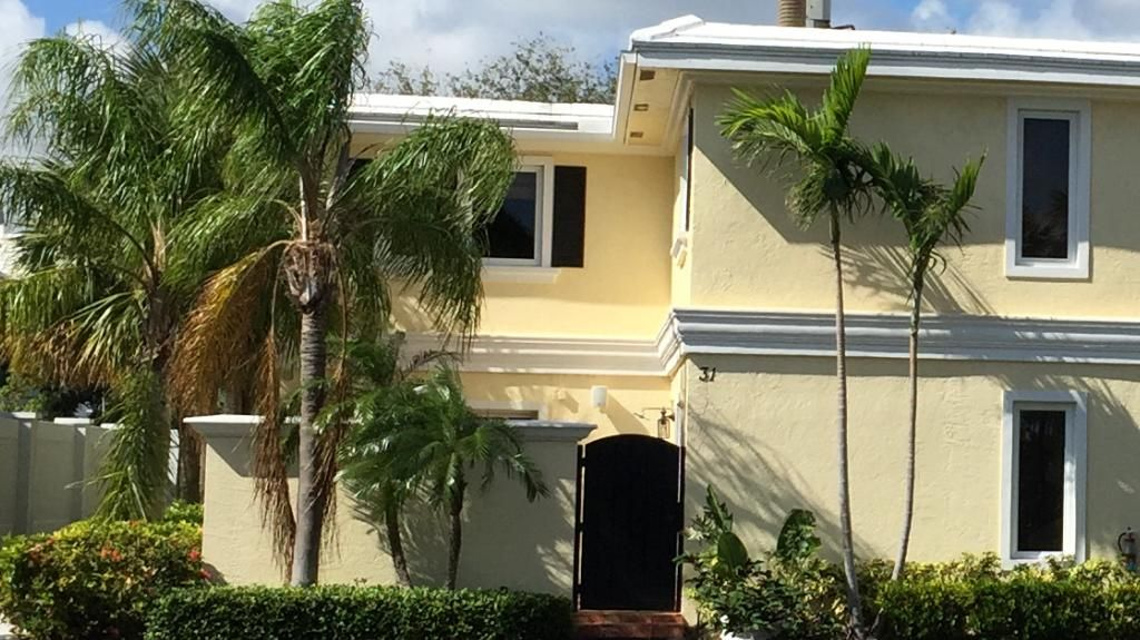 Home for sale in COURTYARDS AT MARTEL ARMS CONDO Delray Beach Florida