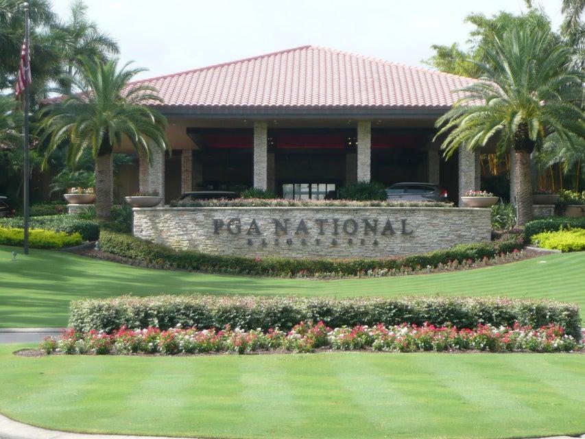 229 legendary circle palm beach gardens fl 33418 rx 10382867 in pga national for Pga national palm beach gardens