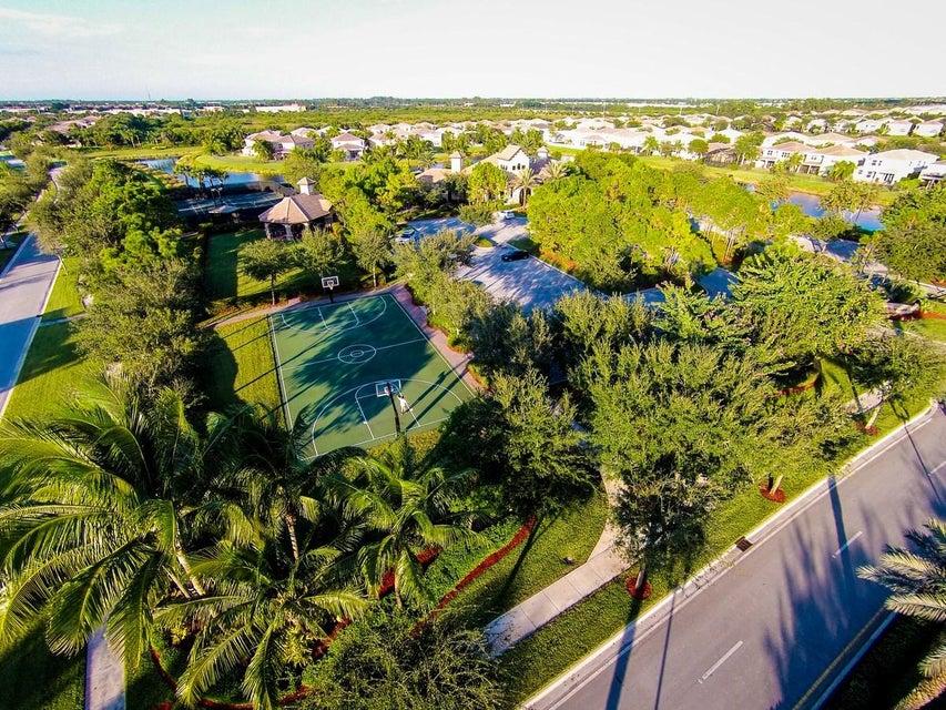 8691 Woodgrove Harbor Lane Boynton Beach, FL 33473 - photo 45