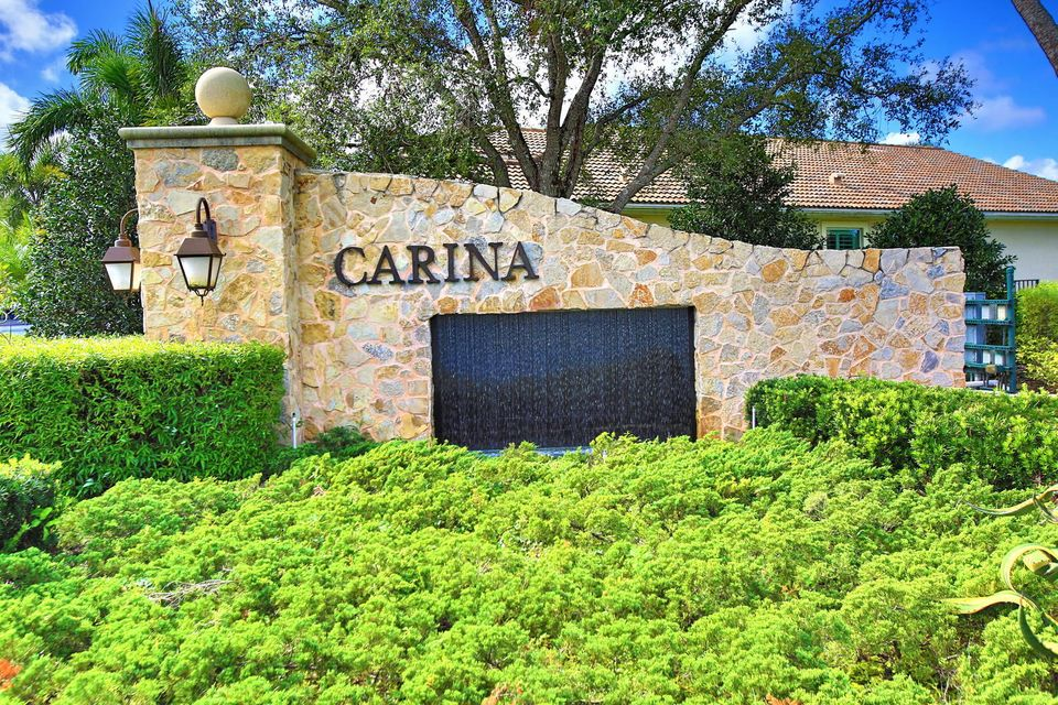 Additional photo for property listing at 144 Carina Drive 144 Carina Drive 朱庇特, 佛罗里达州 33478 美国