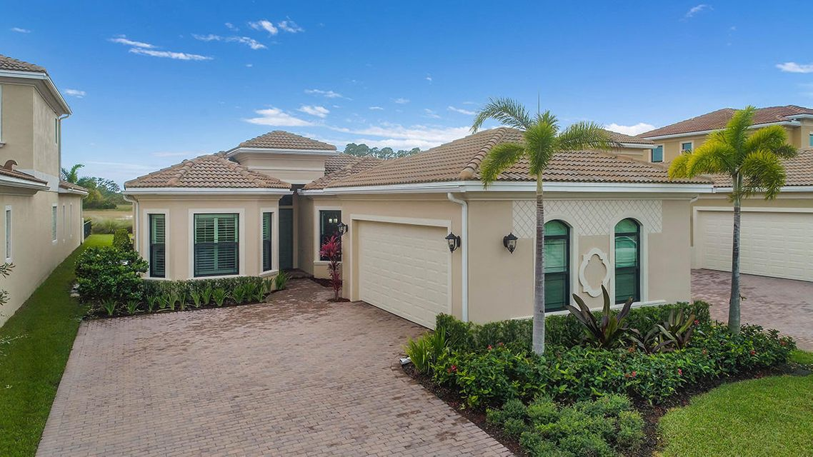 6843 Sparrow Hawk Drive West Palm Beach,Florida 33412,3 Bedrooms Bedrooms,2.1 BathroomsBathrooms,A,Sparrow Hawk,RX-10383006