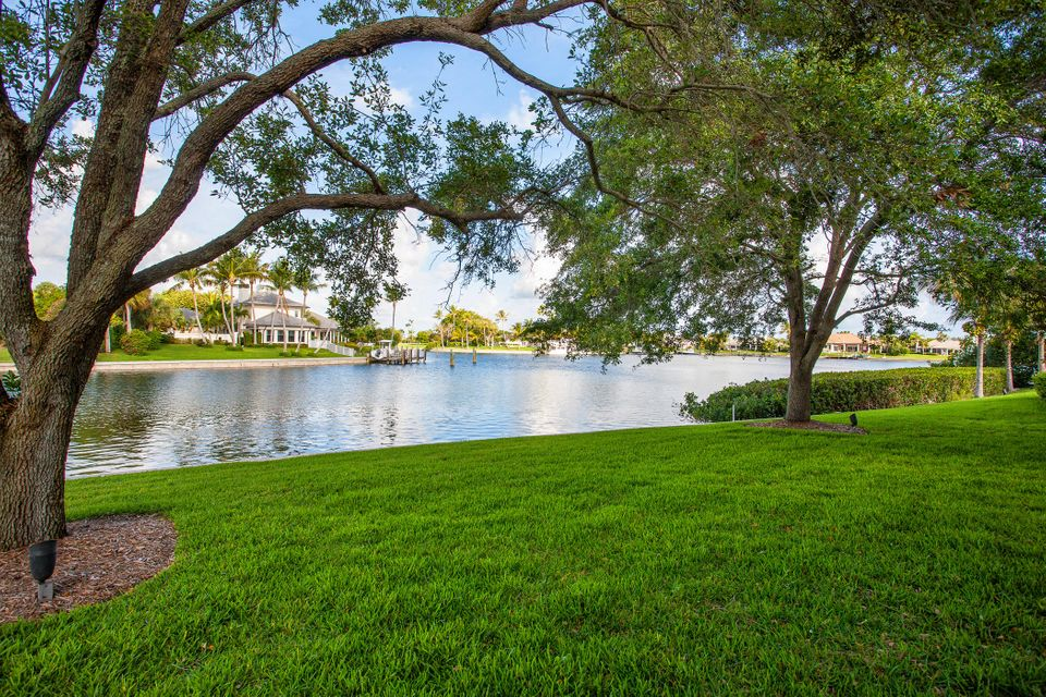 Additional photo for property listing at Address Not Available  Vero Beach, Florida 32963 United States
