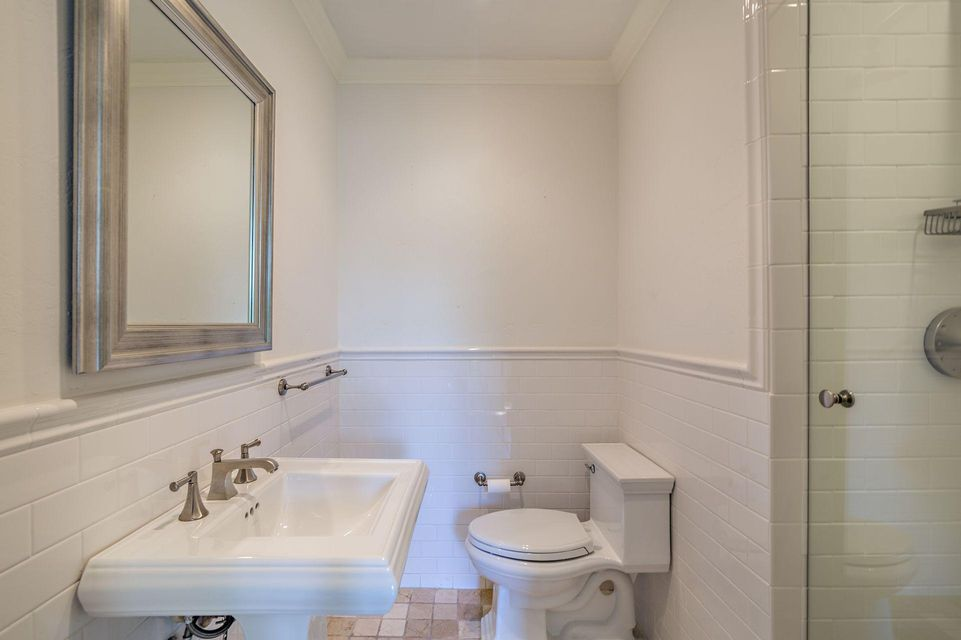 Additional photo for property listing at 293 Flamingo Drive 293 Flamingo Drive West Palm Beach, Florida 33401 États-Unis