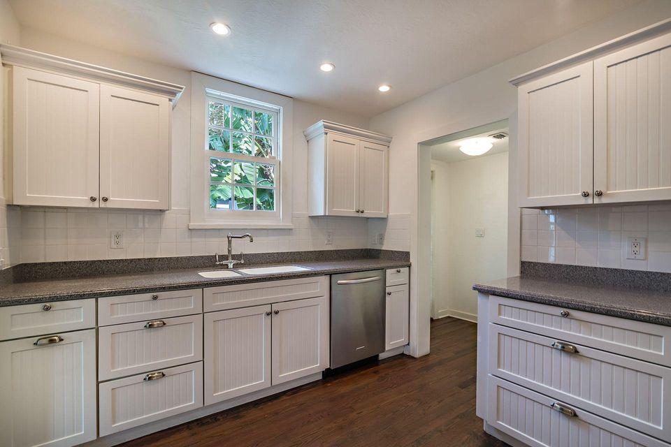 Additional photo for property listing at 293 Flamingo Drive 293 Flamingo Drive West Palm Beach, Florida 33401 Vereinigte Staaten