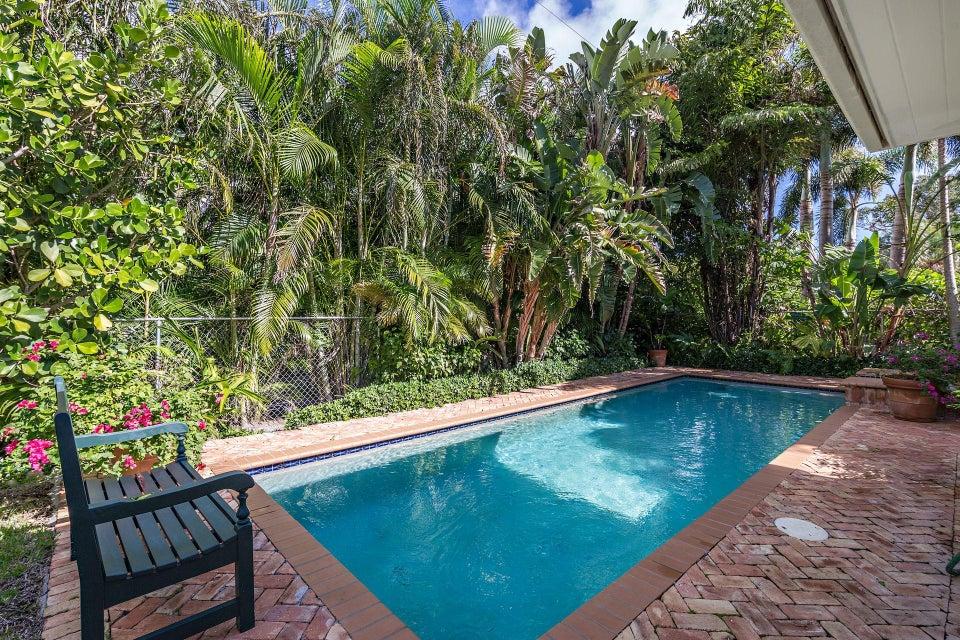 Additional photo for property listing at 293 Flamingo Drive 293 Flamingo Drive 西棕榈滩, 佛罗里达州 33401 美国