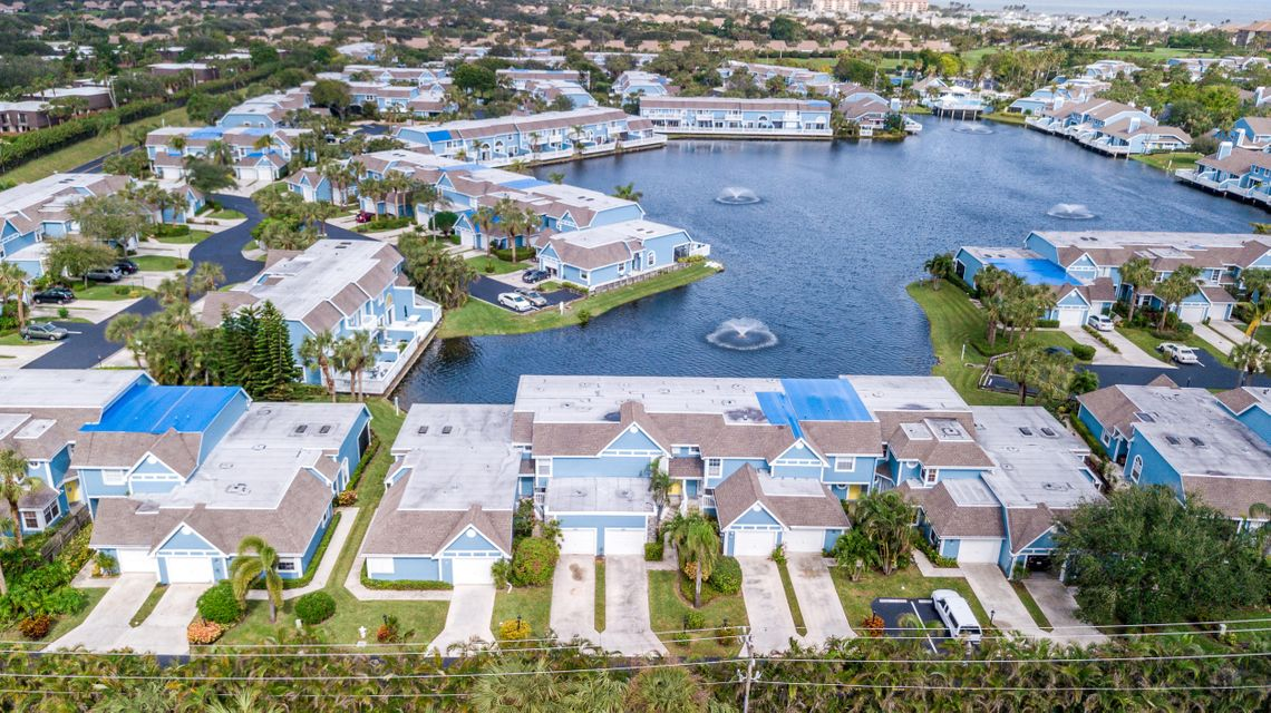 904 Ocean Dunes Circle , Jupiter FL 33477 is listed for sale as MLS Listing RX-10371050 37 photos