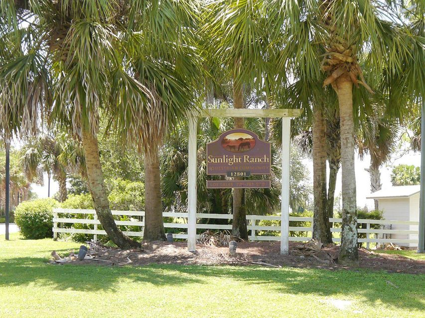 Additional photo for property listing at 5755 SW Wilderness Way 5755 SW Wilderness Way Palm City, Florida 34990 Estados Unidos
