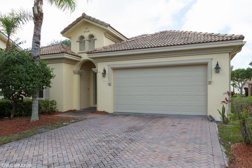 3089 Breakwater Court  West Palm Beach, FL 33411