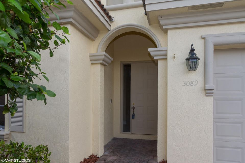 3089 Breakwater Court West Palm Beach, FL 33411 small photo 2