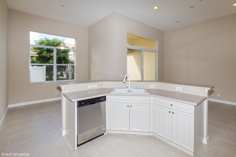3089 Breakwater Court West Palm Beach, FL 33411 small photo 8