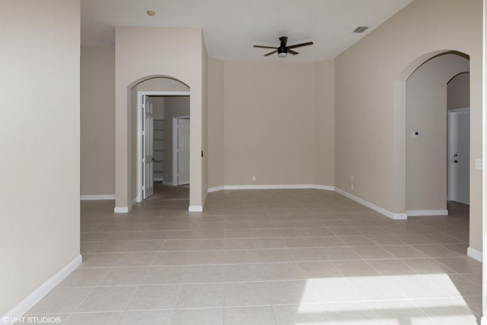 3089 Breakwater Court West Palm Beach, FL 33411 small photo 9