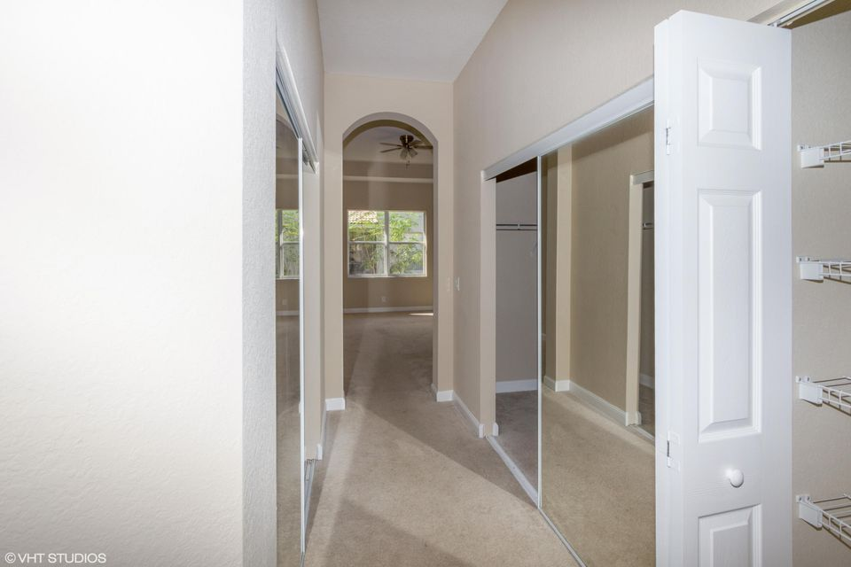 3089 Breakwater Court West Palm Beach, FL 33411 small photo 18