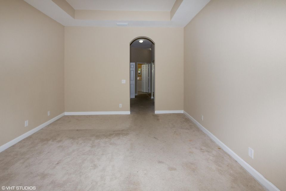 3089 Breakwater Court West Palm Beach, FL 33411 small photo 22