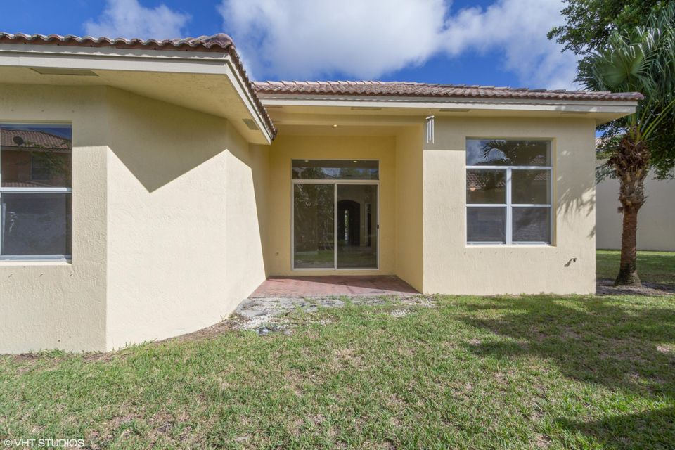 3089 Breakwater Court West Palm Beach, FL 33411 small photo 24