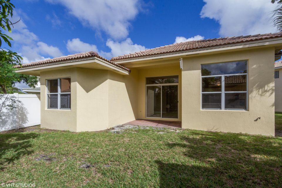 3089 Breakwater Court West Palm Beach, FL 33411 small photo 25