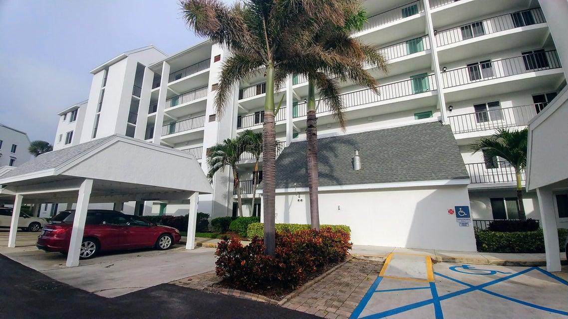 Condominium for Rent at 2400 S Ocean Drive # 7164 2400 S Ocean Drive # 7164 Fort Pierce, Florida 34949 United States