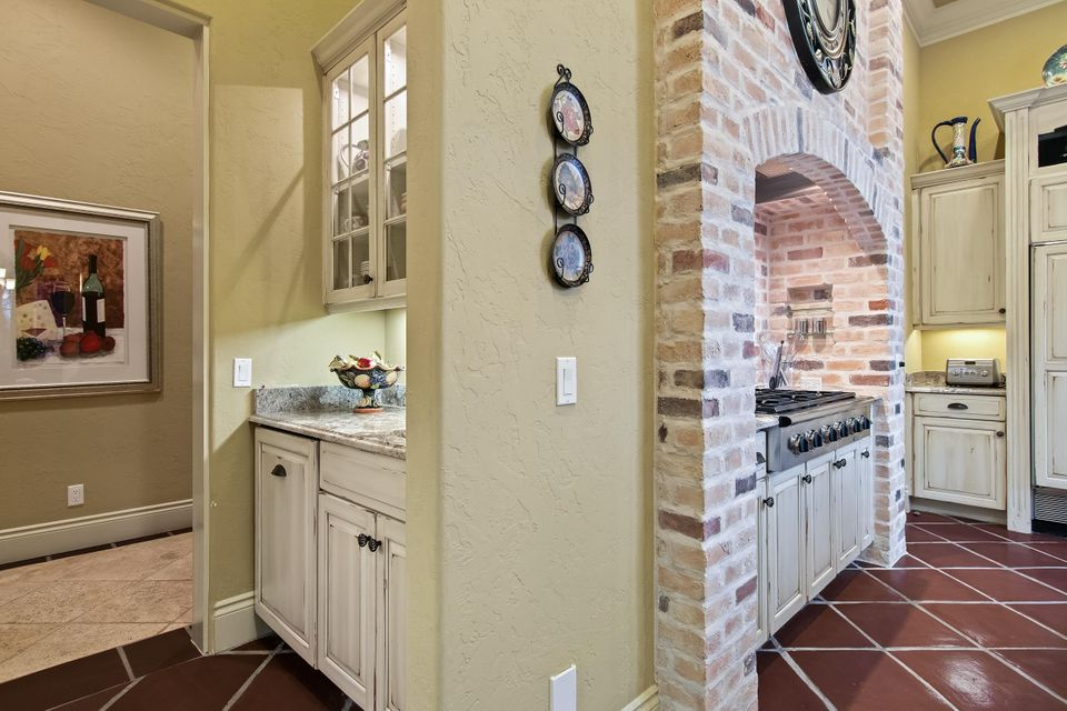 GOMEZ GRANT HOMES FOR SALE