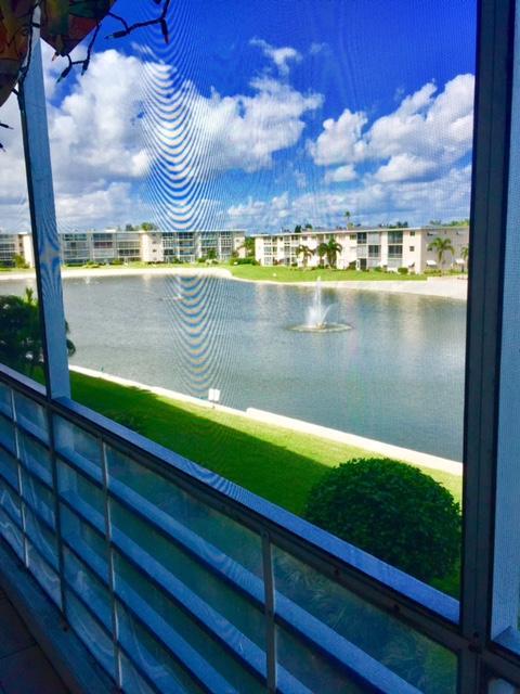 2615 Garden Drive 306  Lake Worth, FL 33461