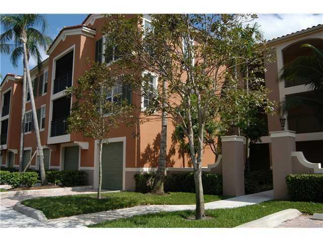11720 Saint Andrews Place 203 Wellington, FL 33414 photo 1