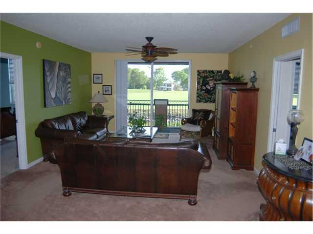 11720 Saint Andrews Place 203 Wellington, FL 33414 photo 2