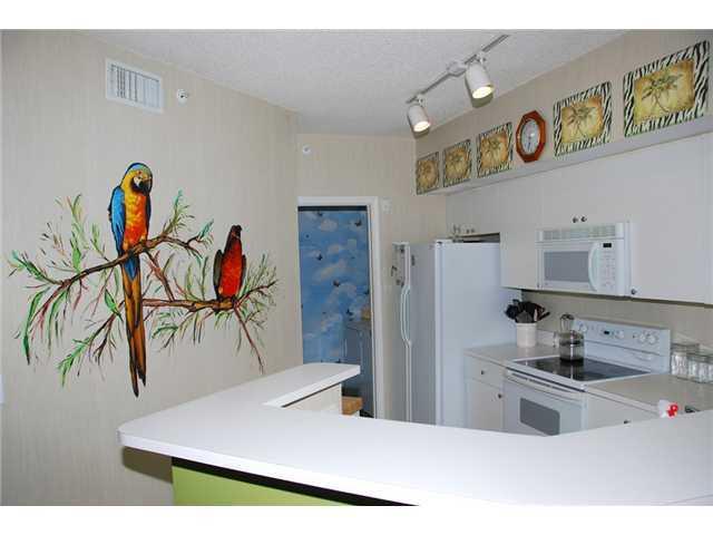 11720 Saint Andrews Place 203 Wellington, FL 33414 photo 4