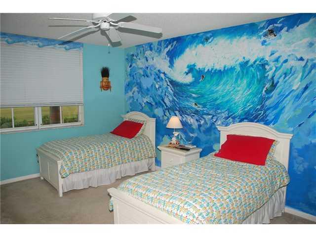 11720 Saint Andrews Place 203 Wellington, FL 33414 photo 9