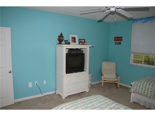 11720 Saint Andrews Place 203 Wellington, FL 33414 photo 10