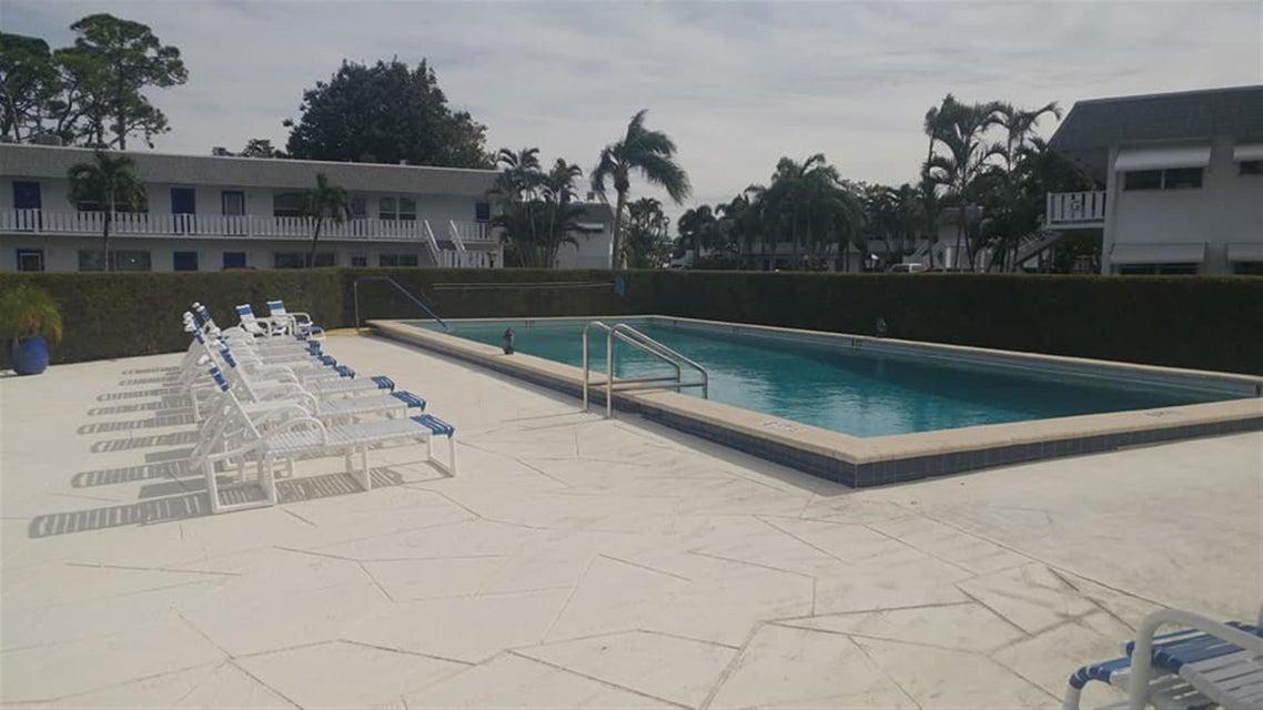 Condominium for Sale at 2929 SE Ocean Boulevard # L-7 Stuart, Florida 34996 United States