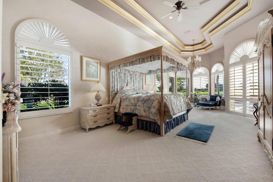 10520 Hawks Landing Terrace West Palm Beach, FL 33412 photo 15