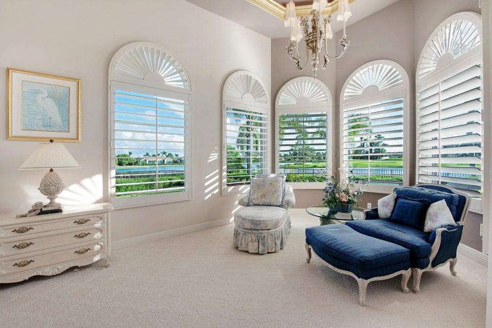 10520 Hawks Landing Terrace West Palm Beach, FL 33412 photo 17