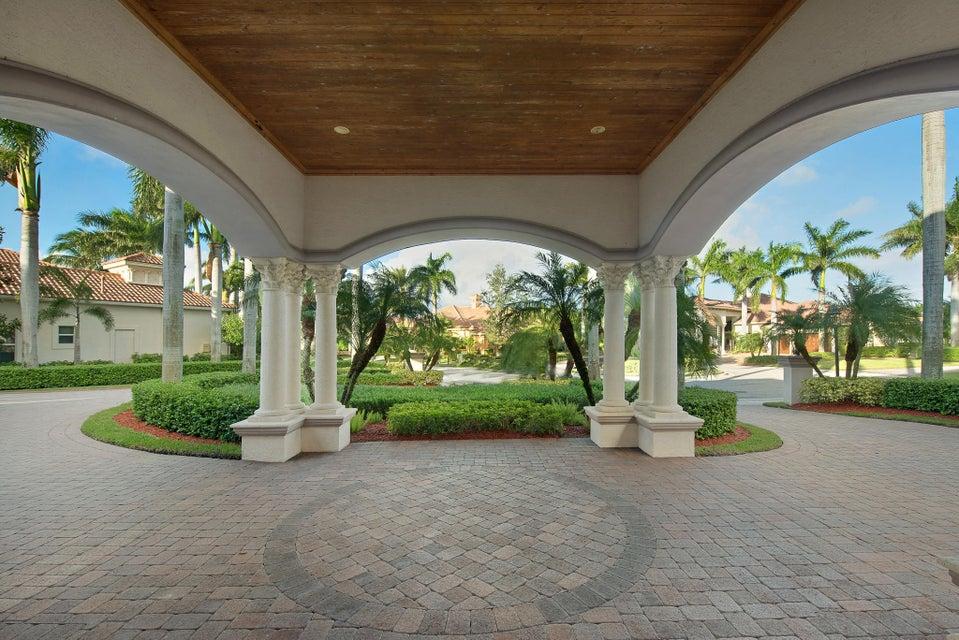 10520 Hawks Landing Terrace West Palm Beach, FL 33412 photo 95